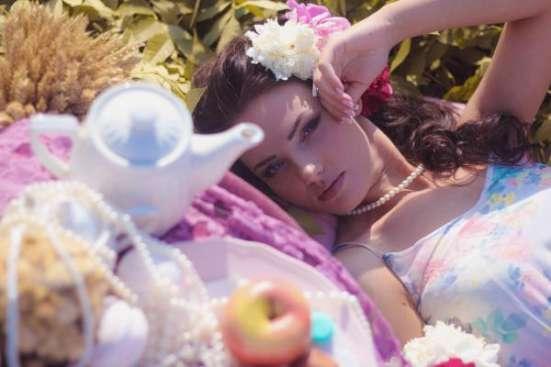 Фото видеосъемка.