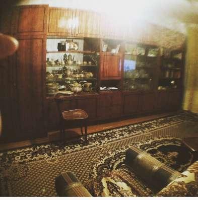 Продаётся квартира в Уфе Фото 3
