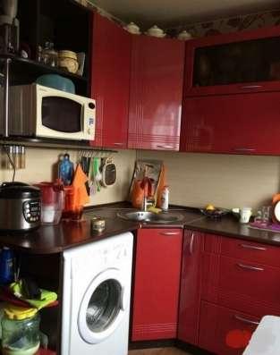 Продаю 2-х комнатную квартиру в центре города, с мебелью в Кургане Фото 4