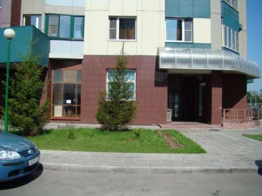 Аренда помещения св. назн 200 кв.м