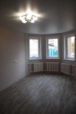 Продаю 1но комнатную кв-ру на Студенческой
