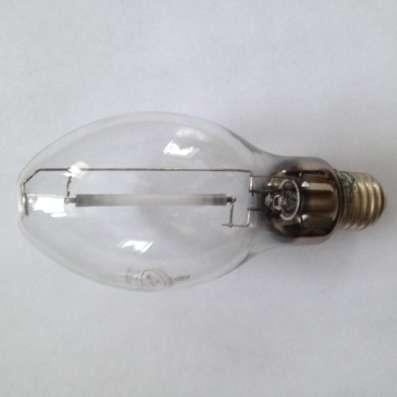 Лампа натриевая SHC 70W (Tesla) в Москве Фото 1