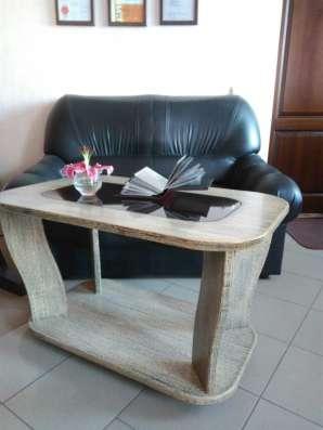 Журнальный столик в г. Полтава Фото 2