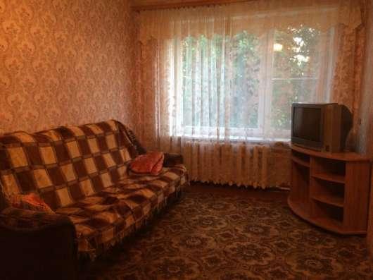 Сдам 2х комнатную квартиру г. Воскресенск