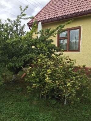 Продам дом Ермолаево пригород Красноярска в Новосибирске Фото 2