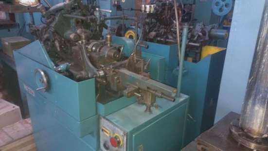 Продам токарные станки по металлу из г. Челябинск Фото 4