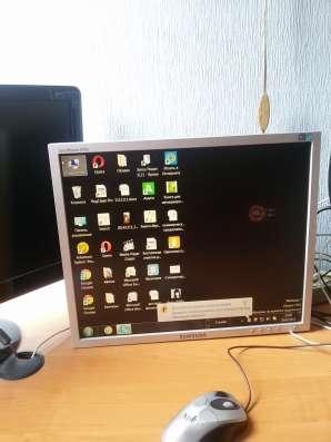 Продам монитор в г. Севастополь Фото 5