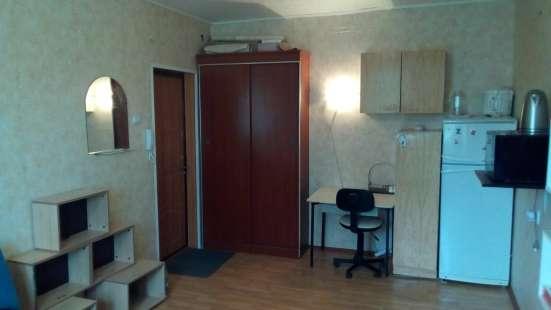 Сдам комнату в общежитии в Екатеринбурге Фото 2