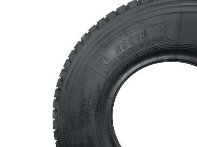 грузовые шины Taitong Kapsen 12,00R20 HS218