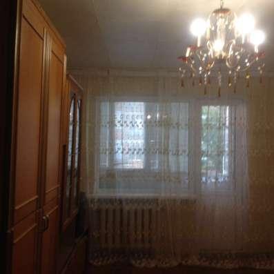 Сдаётся 2х комнатная квартира в Краснодаре Фото 5