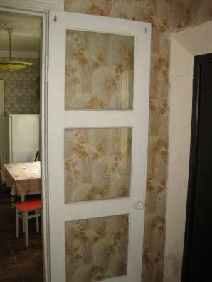 Продажа 1,2 дома в г. Симферополь Фото 2