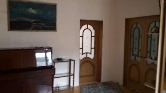 Продам автономно благоустроенный дом в райцентре Краснодарс в г. Тихорецк Фото 4