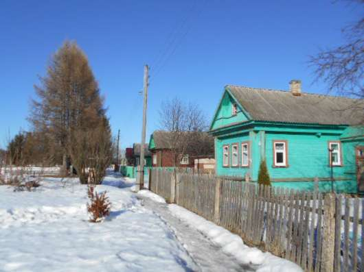 Дом под дачу в Иванове Фото 5