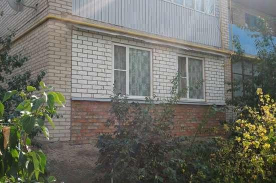 Собственник Продаю 2ух комнатную квартиру за городом (Ростов