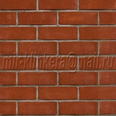 Лицевой кирпич ручной формовки Brickhoff. в Челябинске Фото 2