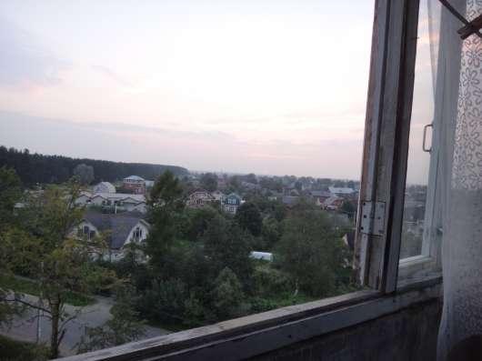 Продам 2-х комн квартиру в Гатчине, улучшенку Фото 1