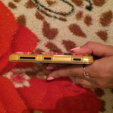 Продаю телефон в Кургане Фото 1