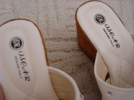 Продам обувь в Мурманске Фото 1