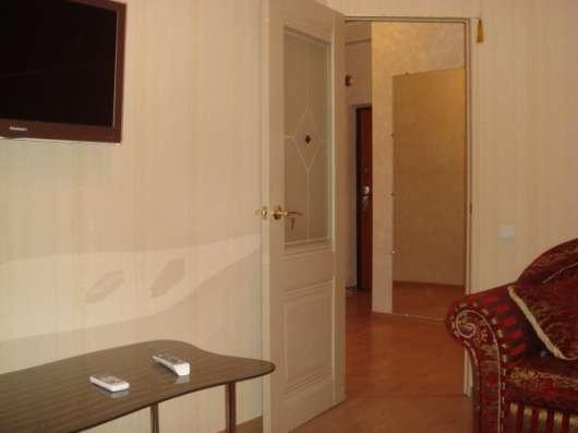 Сдам 2-комн. квартиру в Сочи на 6 спальных мест Фото 2