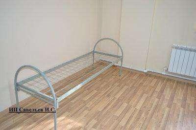 Кровать в Лобне
