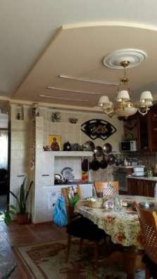 Продам шикарный коттедж на Телецентре в Братске Фото 6