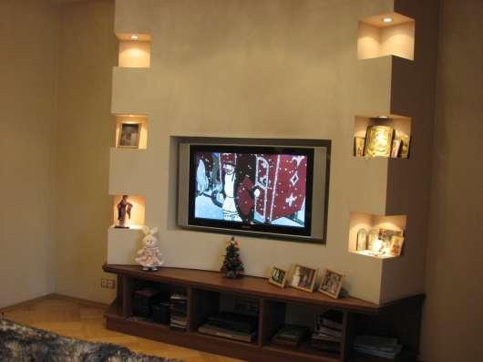 Продам элитную квартиру в Новосибирске Фото 1