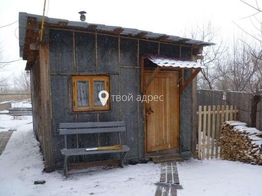 Продам коттедж в районе пос. Горького