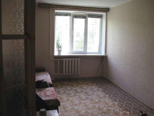 Продам недорого 2х комнатную квартиру в г. Симферополь Фото 3