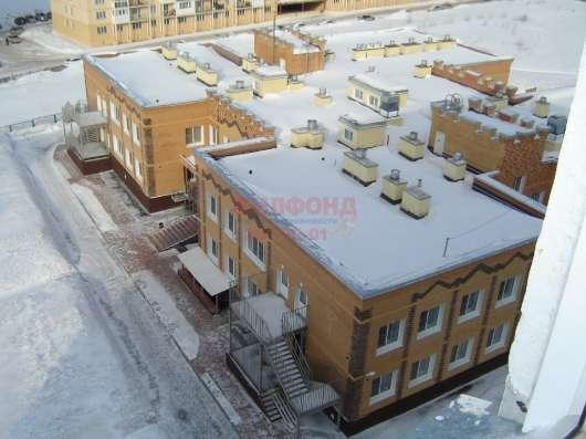 СРОЧНО!!!! Т. Снежиной 39/1 в Новосибирске Фото 1