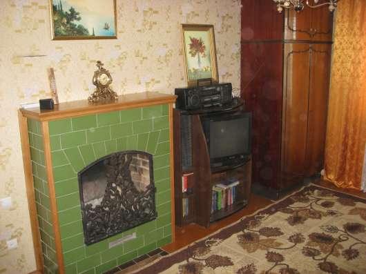 Продается дом в черте города в г. Севастополь Фото 1