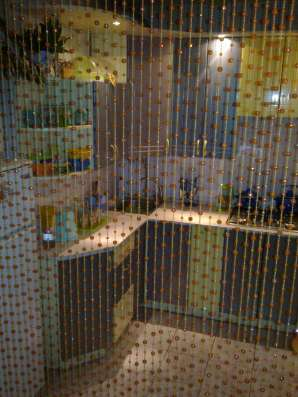 Двухкомнатная квартира в Орле Фото 5