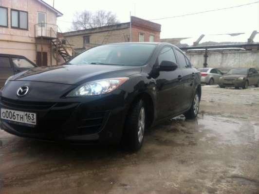 Mazda, цена 509 999 руб.,в г. Самара Фото 6