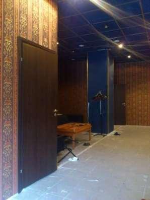 Офис 100 м2, в центре, отдельный вход
