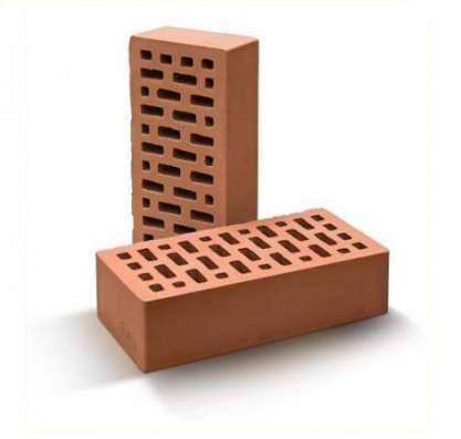 Блоки бетонные, пенобетонные, керамзитобетонные, Кирпичи