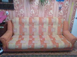 Продам отличный диван!!!