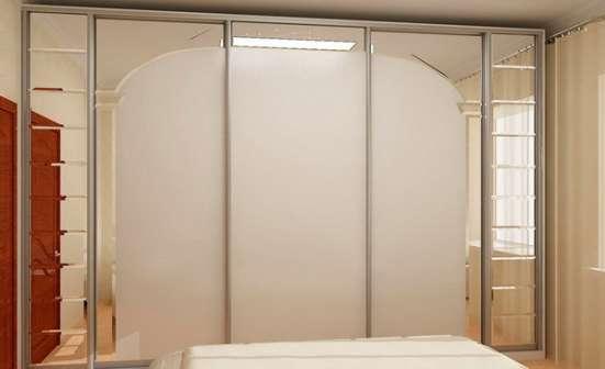 Мебель для гостиниц, отелей недорого от производителя в г. Киев Фото 5