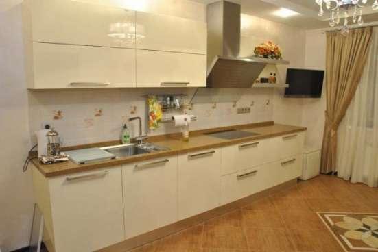 Кухня Vetem