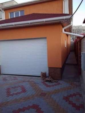 Дом по адресу Симферополь Фото 2