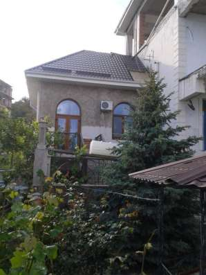 Продается роскошный дом в Ялте!
