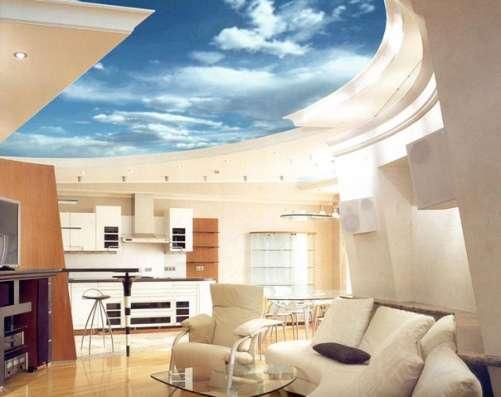 Комплексный Ремонт-отделка Вашей квартиры, дома,своим матери