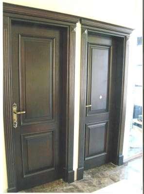 Двери и лестницы. изделия под старину, Кухни Арочные проёмы