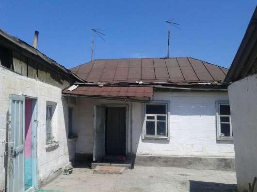 Продаю дом без посредников