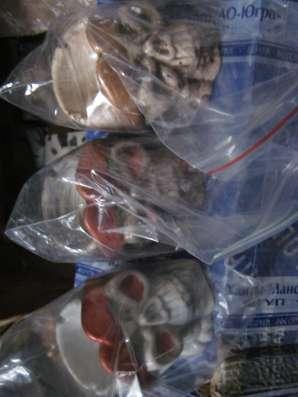 Производство и оптовая продажа декоративных пепельниц в Ростове-на-Дону Фото 4