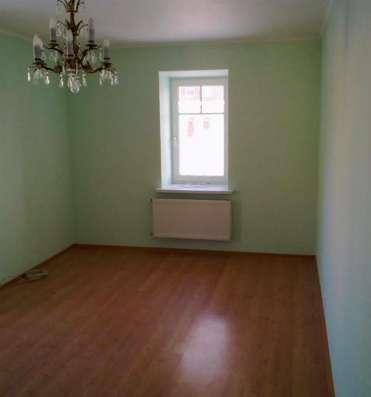 Услуги по ремонту квартир, комнат,отдельных помещений. Высок