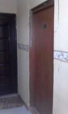 комнату в общежитии на Мирном д.2б 2/5 в г. Елец Фото 2