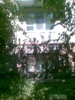 Продам 2-х к. кв. м. Ботанический сад