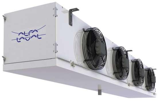 Промышленное холодильное оборудование в Симферополе в г. Симферополь Фото 3