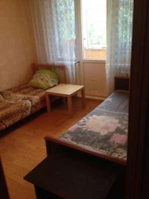 Сдам комнату в чистой уютной квартире. в Краснодаре Фото 4