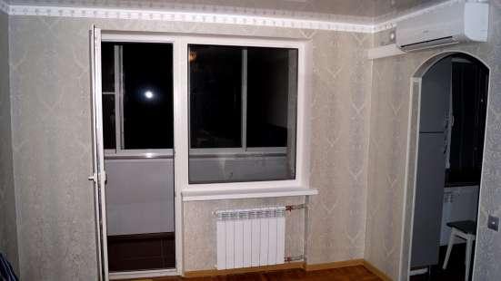 Продаю квартиру с новым евроремонтом в Ростове-на-Дону Фото 2