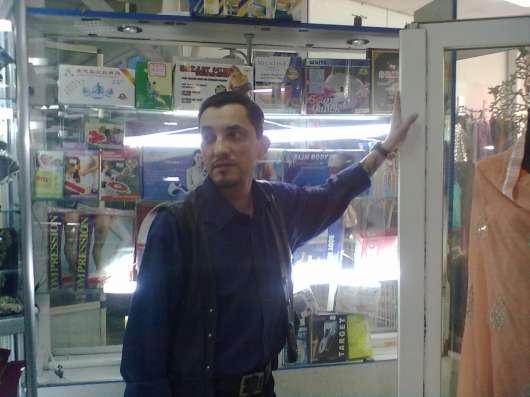 Ищу любую работу в г. Алматы Фото 1